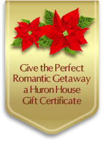 Chirstmas Gift Certificate
