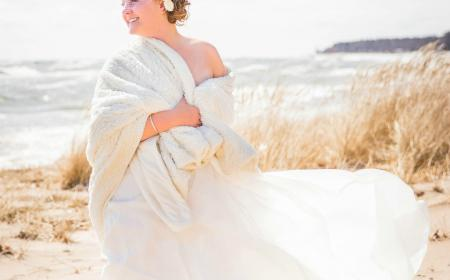 Intimate Elopement Package