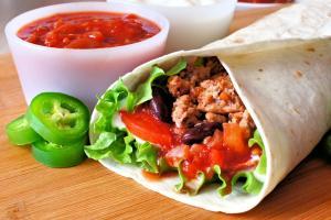 Mango's Mexican Cuisine