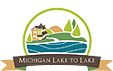 Michigan Lake to Lake